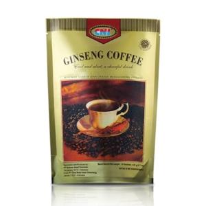 06_CNIginsengcoffee_FD01_besar