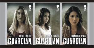 cover-Guardian-retouched