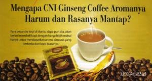 mengapa-cni-ginseng-coffee-aromanya-harum-dan-rasanya-mantab-doc