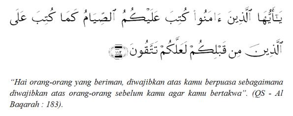 firman-allah-wajib-puasa