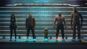 guardians-galaxy-big