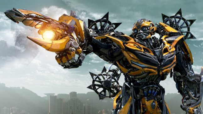 Transformers-Age-of-Extinction-Desktop-Images