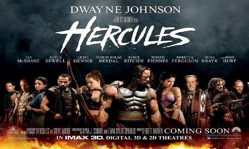 Hercules-Featured