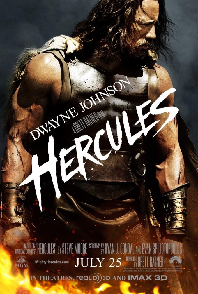 hercules_ver2_xlg
