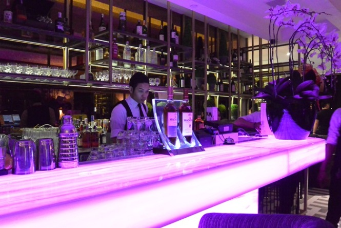 House Of Grill - Bar 2
