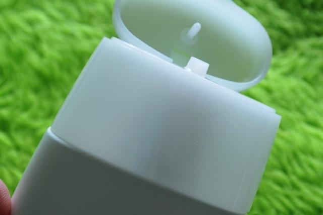 Rohto Dermacept RX Mouisturising Milk Tube