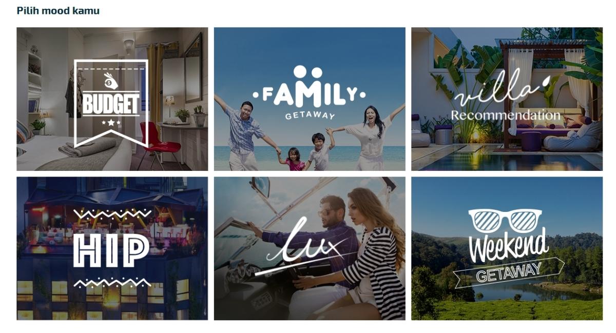Memilih Kamar Hotel Ala Koper Dengan Budget Ransel - DelapanKata - PutriKPM 7