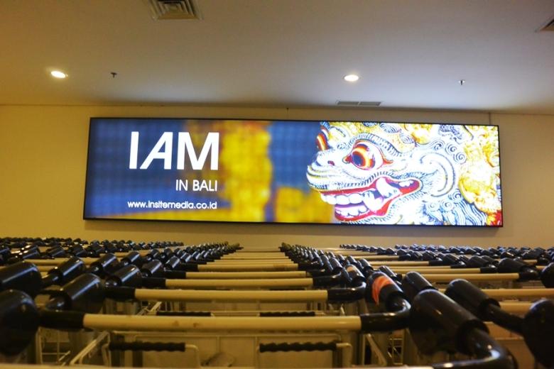 Putri Odi Lamaran Di Bali - DelapanKata 7