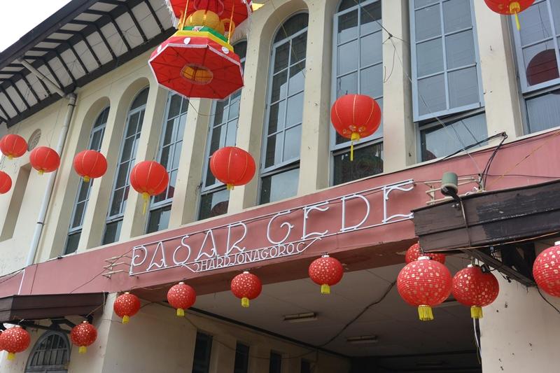 lampion di pasar gede_delapankata_putrikpm 3