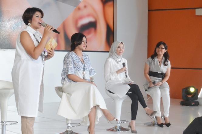 Beauty Talk Biokos
