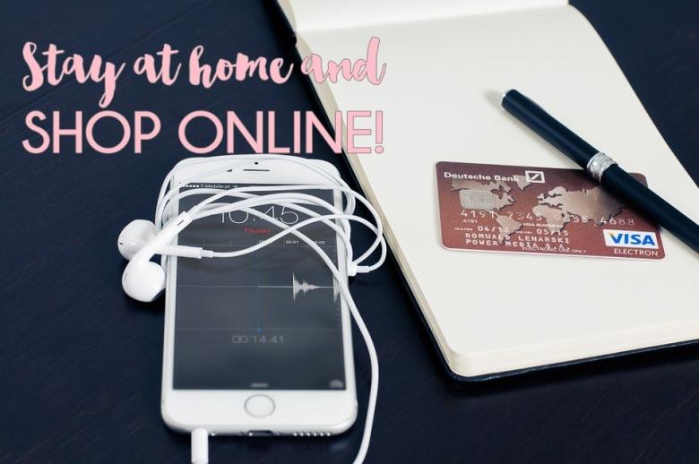 5 Tips Sederhana Berjualan Online Shop