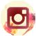 Instagram PutriKPM